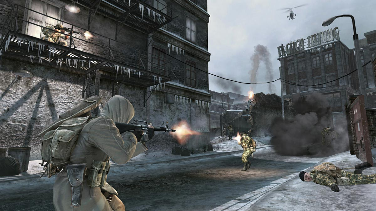 List of map packs gumiabroncs Choice Image