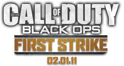 Xbox360 News Firststrike
