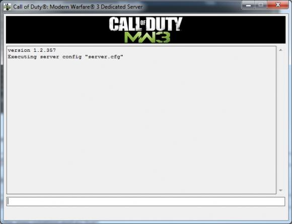 бесплатный игровой хостинг для серверов css v34